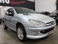 120_90_peugeot-206-hatch-allure-1-6-16v-flex-07-08-11-2