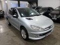120_90_peugeot-206-hatch-allure-1-6-16v-flex-07-08-11-3