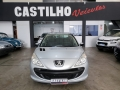 120_90_peugeot-207-sedan-207-passion-xr-1-4-8v-flex-09-10-2-1