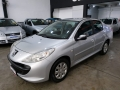120_90_peugeot-207-sedan-207-passion-xr-1-4-8v-flex-09-10-2-3