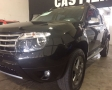 120_90_renault-duster-1-6-16v-tech-road-flex-13-14-20-3