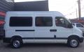120_90_renault-master-minibus-16-lugares-07-08-1-5