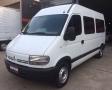 120_90_renault-master-minibus-16-lugares-07-08-1-6