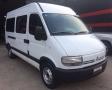 120_90_renault-master-minibus-16-lugares-07-08-10