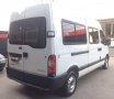 120_90_renault-master-minibus-16-lugares-07-08-13