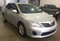 120_90_toyota-corolla-sedan-1-8-dual-vvt-i-gli-aut-flex-13-14-23-2
