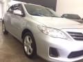 120_90_toyota-corolla-sedan-1-8-dual-vvt-i-gli-aut-flex-13-14-23-4