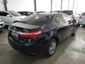 120_90_toyota-corolla-sedan-1-8-dual-vvt-i-gli-multi-drive-flex-14-15-15-4