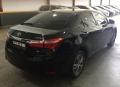 120_90_toyota-corolla-sedan-1-8-dual-vvt-i-gli-multi-drive-flex-couro-15-16-6-3