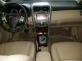 120_90_toyota-corolla-sedan-2-0-dual-vvt-i-altis-flex-aut-13-14-20-4