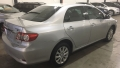 120_90_toyota-corolla-sedan-2-0-dual-vvt-i-altis-flex-aut-13-14-34-12