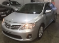 120_90_toyota-corolla-sedan-2-0-dual-vvt-i-altis-flex-aut-13-14-34-3