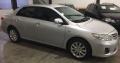 120_90_toyota-corolla-sedan-2-0-dual-vvt-i-altis-flex-aut-13-14-34-8