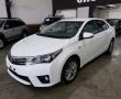 120_90_toyota-corolla-sedan-2-0-dual-vvt-i-flex-xei-multi-drive-s-14-15-156-11