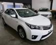 120_90_toyota-corolla-sedan-2-0-dual-vvt-i-flex-xei-multi-drive-s-14-15-156-4