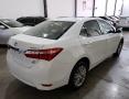 120_90_toyota-corolla-sedan-2-0-dual-vvt-i-flex-xei-multi-drive-s-14-15-156-9
