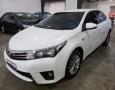 120_90_toyota-corolla-sedan-2-0-dual-vvt-i-flex-xei-multi-drive-s-15-16-122-2