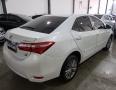 120_90_toyota-corolla-sedan-2-0-dual-vvt-i-flex-xei-multi-drive-s-15-16-122-3