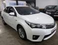 120_90_toyota-corolla-sedan-2-0-dual-vvt-i-flex-xei-multi-drive-s-15-16-122-4
