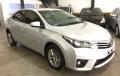 120_90_toyota-corolla-sedan-2-0-dual-vvt-i-flex-xei-multi-drive-s-15-16-73-11