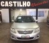 120_90_toyota-corolla-sedan-2-0-dual-vvt-i-xei-aut-flex-10-11-238-1