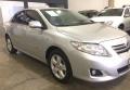 120_90_toyota-corolla-sedan-2-0-dual-vvt-i-xei-aut-flex-10-11-238-11