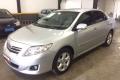 120_90_toyota-corolla-sedan-2-0-dual-vvt-i-xei-aut-flex-10-11-238-2