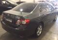 120_90_toyota-corolla-sedan-2-0-dual-vvt-i-xei-aut-flex-11-12-224-4