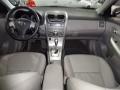 120_90_toyota-corolla-sedan-2-0-dual-vvt-i-xei-aut-flex-12-13-161-4