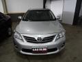 120_90_toyota-corolla-sedan-2-0-dual-vvt-i-xei-aut-flex-12-13-88-2