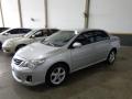 120_90_toyota-corolla-sedan-2-0-dual-vvt-i-xei-aut-flex-12-13-96-1