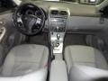 120_90_toyota-corolla-sedan-2-0-dual-vvt-i-xei-aut-flex-12-13-96-4