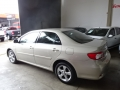 120_90_toyota-corolla-sedan-2-0-dual-vvt-i-xei-aut-flex-13-14-103-3