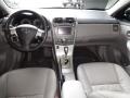 120_90_toyota-corolla-sedan-2-0-dual-vvt-i-xei-aut-flex-13-14-103-4