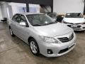 120_90_toyota-corolla-sedan-2-0-dual-vvt-i-xei-aut-flex-13-14-243-9