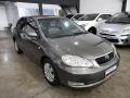 120_90_toyota-corolla-sedan-seg-1-8-16v-auto-05-05-6-11