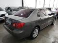 120_90_toyota-corolla-sedan-seg-1-8-16v-auto-05-05-6-12