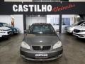 120_90_toyota-corolla-sedan-seg-1-8-16v-auto-05-05-6-6