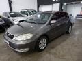 120_90_toyota-corolla-sedan-seg-1-8-16v-auto-05-05-6-9