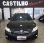 120_90_toyota-corolla-sedan-seg-1-8-16v-auto-flex-08-09-33-1