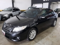 120_90_toyota-corolla-sedan-seg-1-8-16v-auto-flex-08-09-33-11