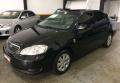 120_90_toyota-corolla-sedan-xei-1-8-16v-flex-aut-07-08-78-3