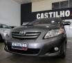 120_90_toyota-corolla-sedan-xei-1-8-16v-flex-aut-09-09-138-1