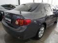 120_90_toyota-corolla-sedan-xei-1-8-16v-flex-aut-09-09-138-5