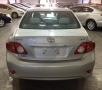 120_90_toyota-corolla-sedan-xei-1-8-16v-flex-aut-09-10-305-5