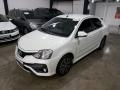 120_90_toyota-etios-sedan-platinum-1-5-flex-aut-17-18-9-10