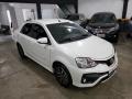 120_90_toyota-etios-sedan-platinum-1-5-flex-aut-17-18-9-11