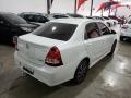 120_90_toyota-etios-sedan-platinum-1-5-flex-aut-17-18-9-13