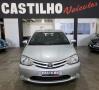 120_90_toyota-etios-sedan-x-1-5-flex-15-16-4-1