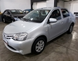 120_90_toyota-etios-sedan-x-1-5-flex-15-16-4-12